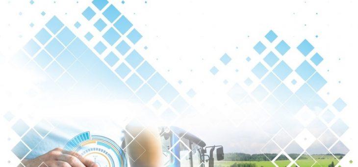 Gradiant e o Campus Terra da USC presentan este xoves o polo de innovación dixital para o sector agraolimentario galego